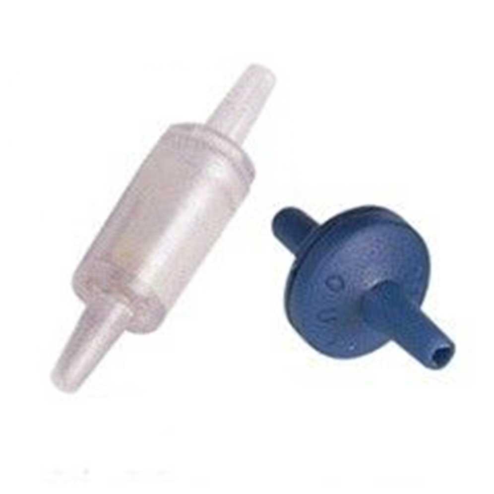 מיוחדים שסתום למשאבת אויר - גידול הידרופוני ביתי - אינטגרל הידרופוניקס IV-33