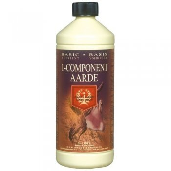 1-Component Aarde - 1 L