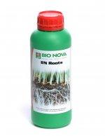 1l-BN-Roots