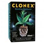 664-Clonex_50ml