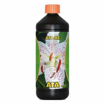 ATA-XL---1L