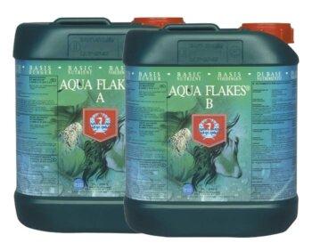 Aqua-Flakes-A+B-5-L