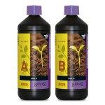 B'cuzz-Soil-Nutrition-A-B-1L