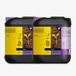 B'cuzz-Soil-Nutrition-A-B-5L
