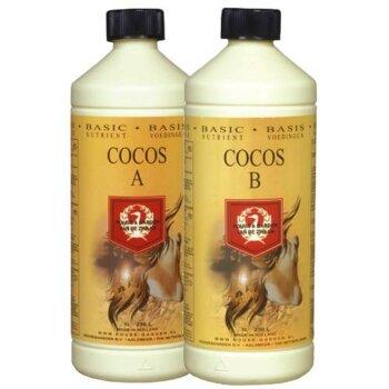 Cocos A+B 1L