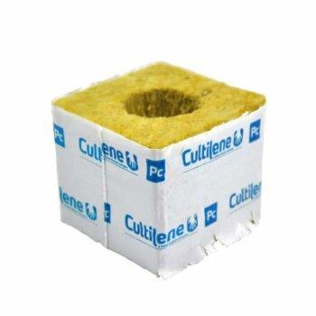 Cultilene-7.5x7.5