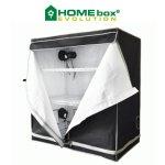 HB-Evolution-Clonebox