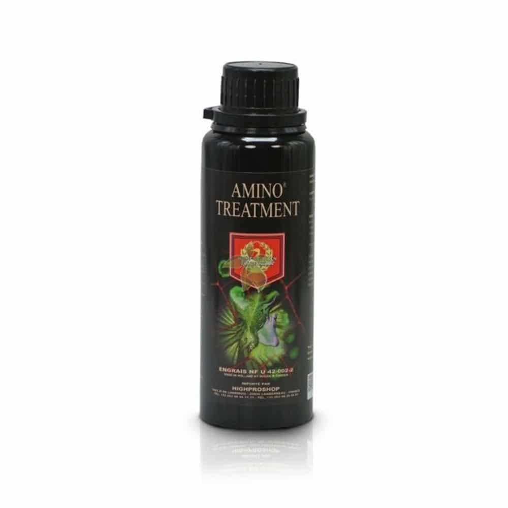 HNG Amino Treatment 250ml