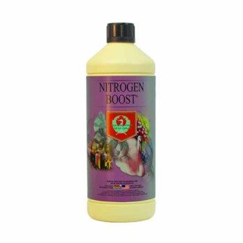 HNG Nitrogen Boost 1L