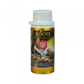 HNG Roots Excelurator 100ml