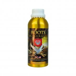 HNG Roots Excelurator 1L