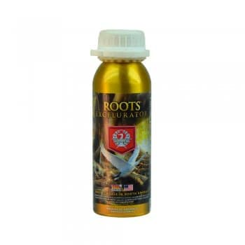 HNG Roots Excelurator 250ml