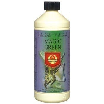 Magic Green - 1 L