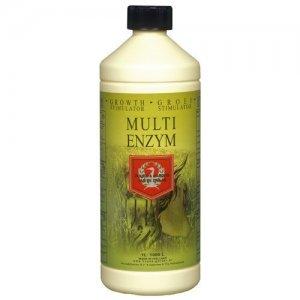 Multi Enzym