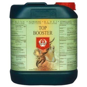 Top Booster - 5 L