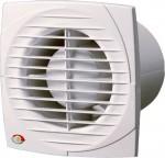 vents 100-150d