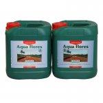 CANNA-AQUA-Flores-A-B-x-5-l
