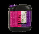 bloom-stimulator-5l