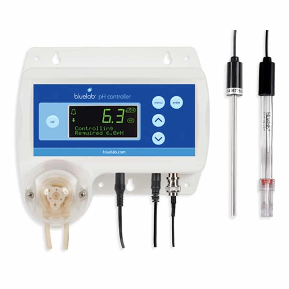 Bluelab pH Controller