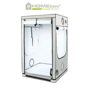 HB-Ambient-Q120