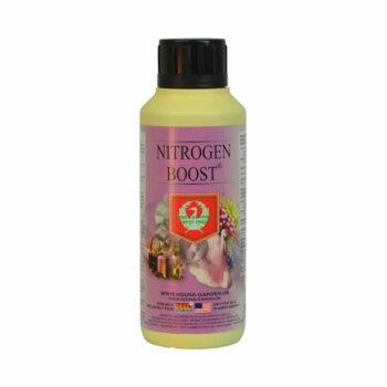 HNG-Nitrogen-Boost-250ml