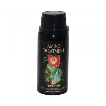 HNG Amino Treatment 100ml