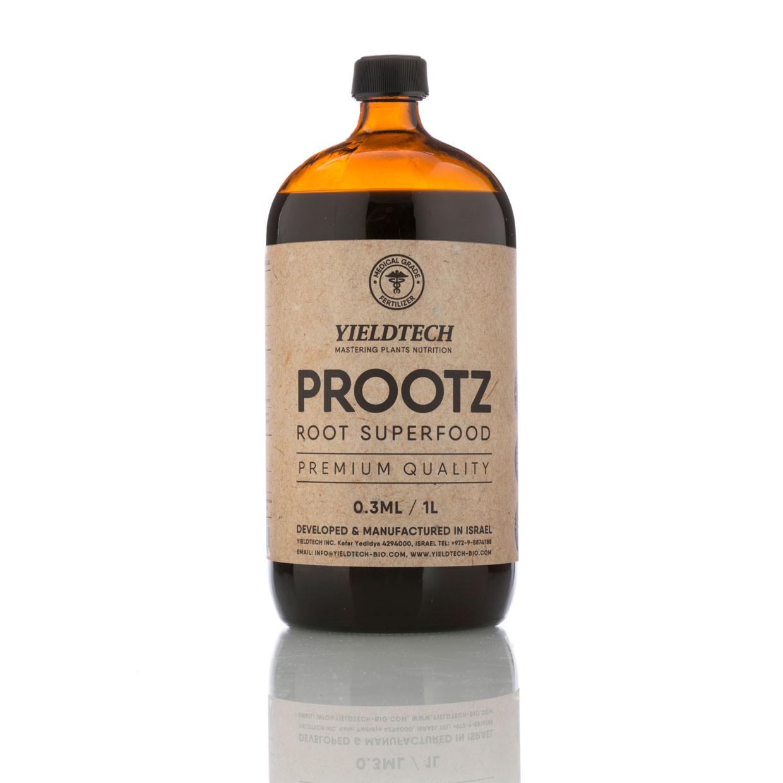 Prootz-1L
