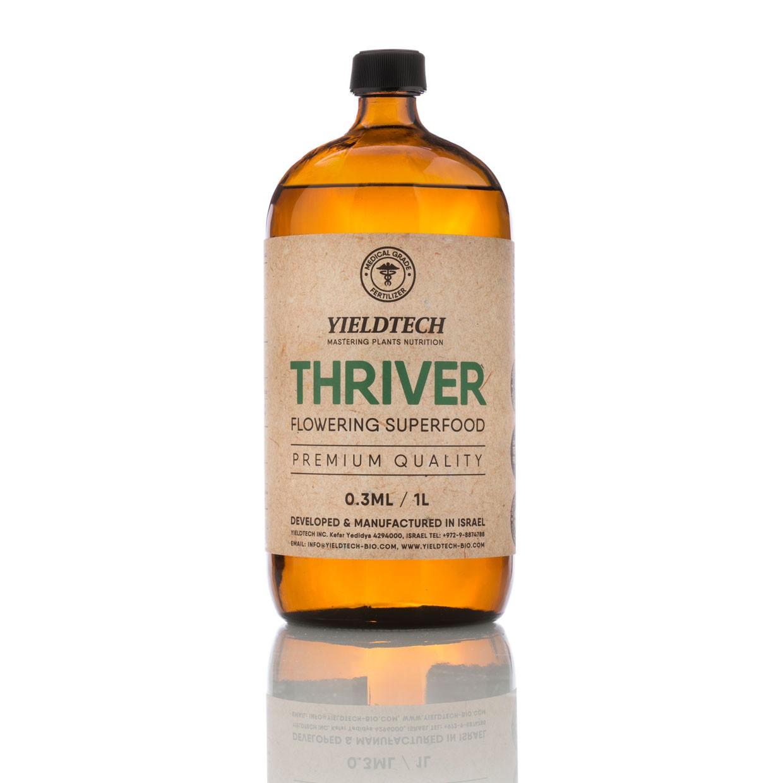 Thriver-1L