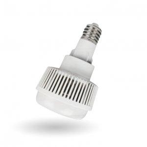 LED-40-100W