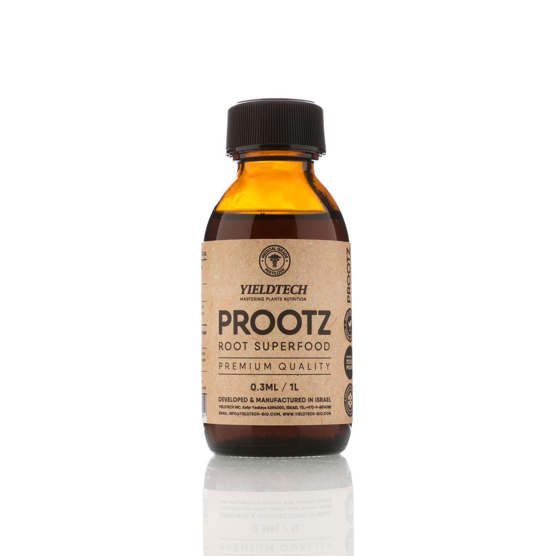Prootz-100ml