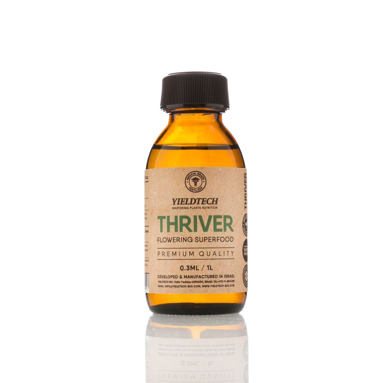 Thriver-100ml