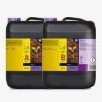B'cuzz-Soil-Nutrition-A-B-10L