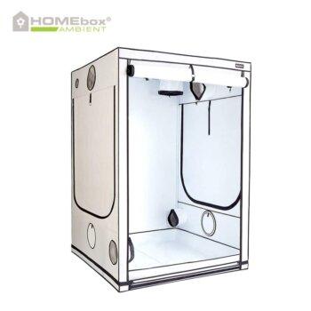 HOMEbox_Ambient_Q150PLUS_1