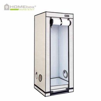 HOMEbox_Ambient_Q60PLUS_1
