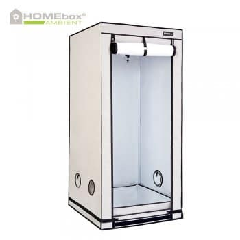HOMEbox_Ambient_Q80PLUS_1