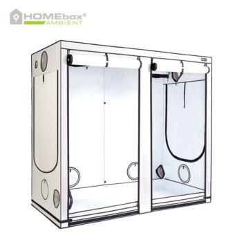 HOMEbox_Ambient_R240PLUS_1