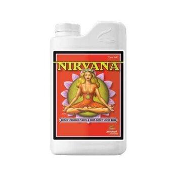 NIRVANA-1L