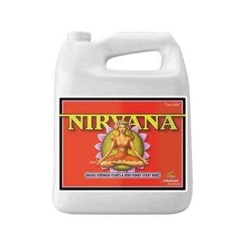 NIRVANA-5L
