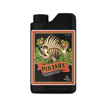 PIRANHA-1L