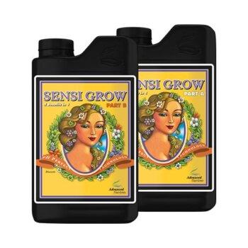 SENSI-GROW-1L-A+B