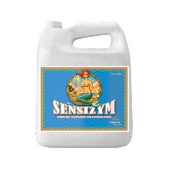 SENSIZYM-5L