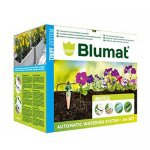Blumat-השקיה-אוטומטית