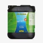 ATA-Calmag-5-L