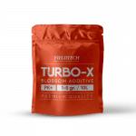 turbo-x