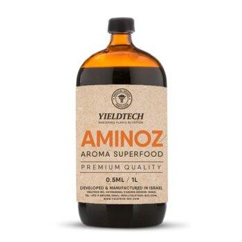 Aminoz-1L