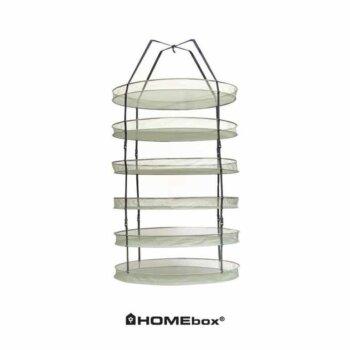 homebox-drynet-90