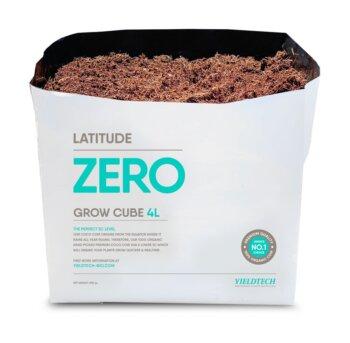 Latitude-Zero-4L