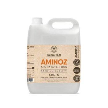 Aminoz-5L