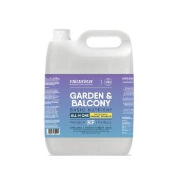 Garden-Balcony-5L