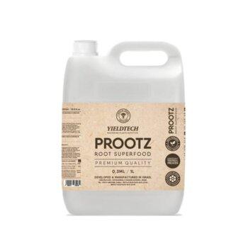 Prootz-5L